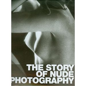 The-Story-Of-Nude-Photography