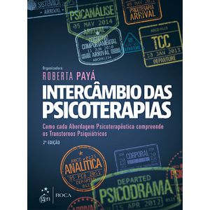 As-Inteligencias-Multiplas--e-Seus-Estimulos