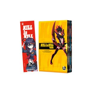 Box-Kill-la-Kill-Vol.-1-a-3-1ª-Ed.-2017