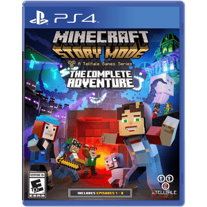 PS4-MINECRAFT-STORY-MODE-THE-COMPLETE-ADVENTURE_front_894515001870--1-