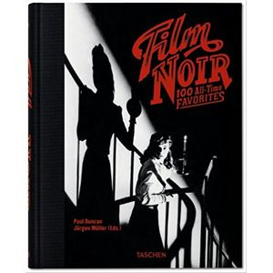 Film-Noir-100-All-Time-Favorites-1ª-Ed.-2015