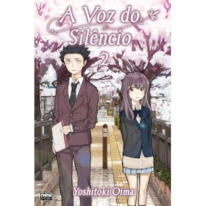 A-Voz-do-Silencio--Koe-no-Katachi--Vol.-2-1ª-Ed.-2017