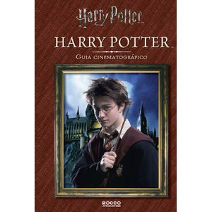 Harry-Potter---Guia-Cinematografico