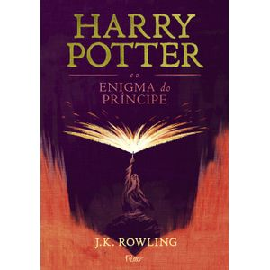 Harry-Potter-e-o-Enigma-do-Principe--Capa-Dura-_front_9788532530837