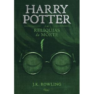 Harry-Potter-e-as-Reliquias-da-Morte--Capa-Dura-_front_9788532530844