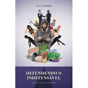 Defendendo-o-Indefesavel
