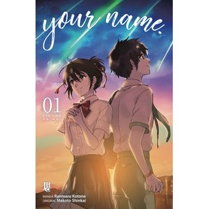 Your-Name-Vol.1