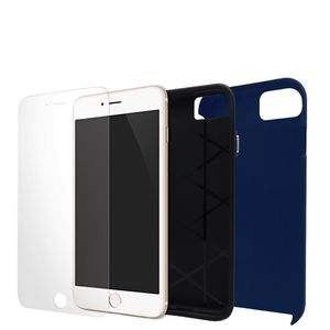 Iwill-Capa-Iphone-7-Plus-Duall-Strong-Azul-Marinho