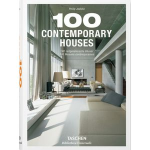 100-CONTEMPORARY-HOUSES