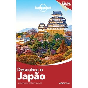 9788525061966_LONELY-PLANET-DESCUBRA-O-JAPAO