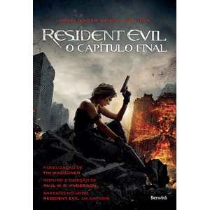 Resident-Evil---O-Capitulo-Final