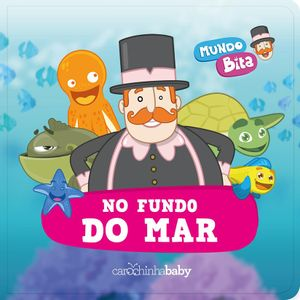 Mundo-Bita---No-fundo-do-Mar