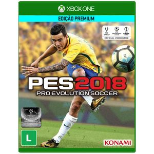 Xbox-One---PES-2018--Pro-Evolution-Soccer-2018