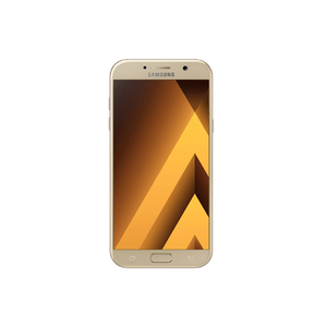Smartphone-Samsung-Galaxy-A7-SM-A720FZDKZTO-Tela-5.7--Super-AMOLED-Android-6.0-64GB-16MP-Dourado