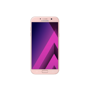Smartphone-Samsung-Galaxy-A7-SM-A720FZIKZTO-Tela-5.7--Super-AMOLED-Android-6.0-64GB-16MP-Rosa