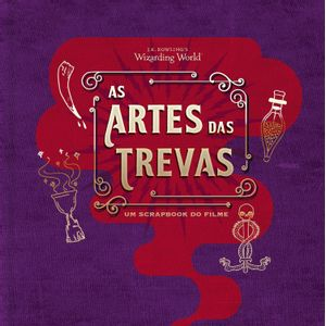 Harry-Potter--As-artes-das-trevas