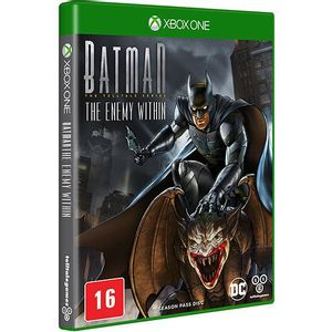 Batman-The-Enemy-Within-Xbox-One