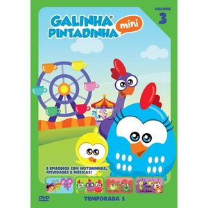 Galinha-Pintadinha-Mini-Vol-3--DVD-
