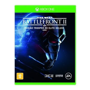 STAR-WARS-BATTLEFRONT-2-DLXE-ED-XBOX-ONE-BR