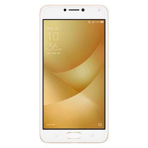 Smartphone-ASUS-Zenfone-4-Max-ZC554KL-4G014BR-55--32GB-Frontal-8MP--Traseira-Dual-13-5MP-4G-Dourado