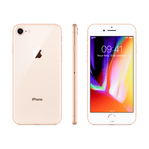 Apple-iPhone-8-MQ6J2BZ-A-64GB-BRA-4.7--Ouro