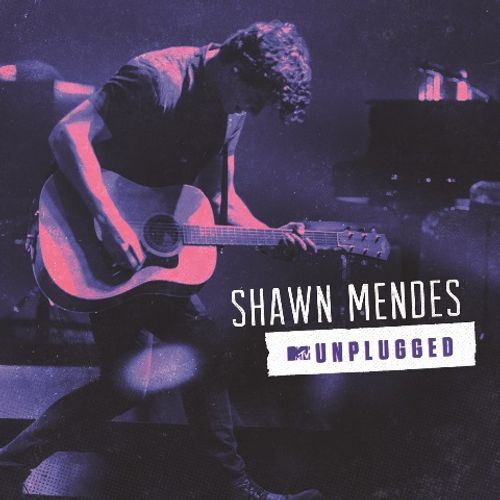 Shawn-Mendes---Mtv-Unplugged