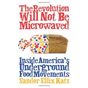 REVOLUTION-WILL-NOT-BE-MICROWAVED