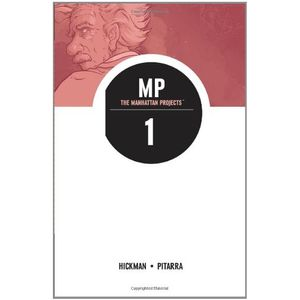 MANHATTAN-PROJECTS-THE-V.1
