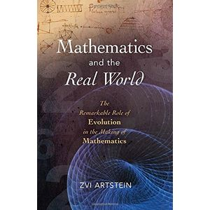 MATHEMATICS-AND-THE-REAL-WORLD