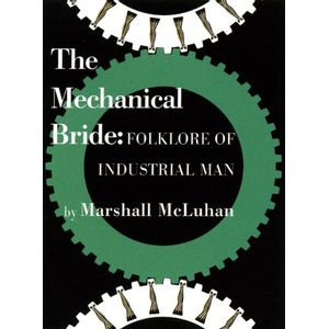 MECHANICAL-BRIDE-THE