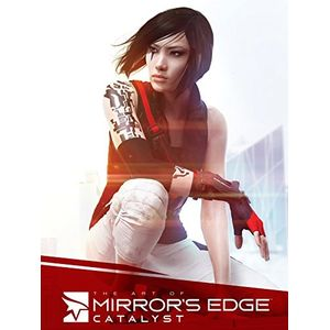 ART-OF-MIRRORS-EDGE-CATALYST-THE