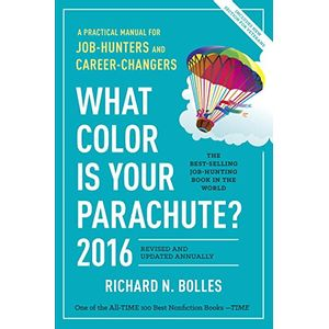 WHAT-COLOR-IS-YOUR-PARACHUTE--2016