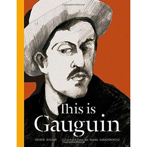 THIS-IS-GAUGUIN