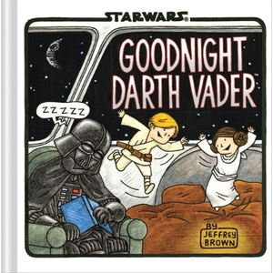 GOODNIGHT-DARTH-VADER