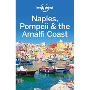 LONELY-PLANET-NAPLES-POMPEII-AND-THE-AMALFI-COAST