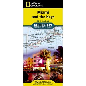 NATIONAL-GEOGRAPHIC-DESTINATION-MAPS-MIAMI