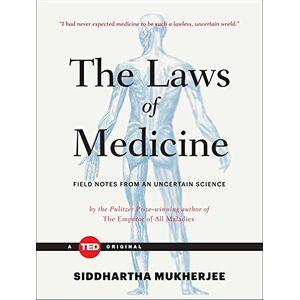 LAWS-OF-MEDICINE-THE