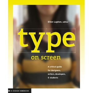 TYPE-ON-SCREEN