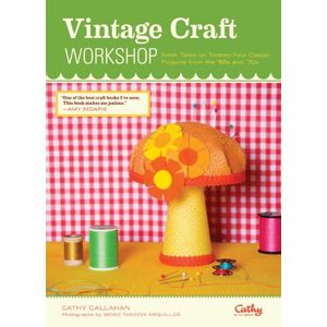 VINTAGE-CRAFT-WORKSHOP
