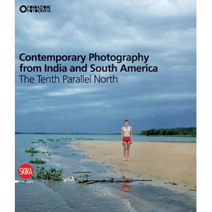 CONTEMPORARY-PHOTOGRAPHY-FROM-INDIA-AND-SOUTH