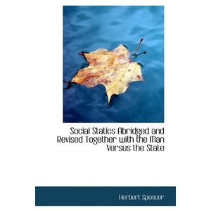 SOCIAL-STATICS-ABRIDGED-AND-REVISED-TOGETHER-WITH