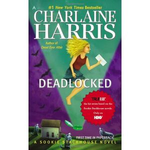 SOOKIE-STACKHOUSE-V.12---DEADLOCKED