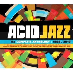 ACID-JAZZ---THE-COMPLETE-ANTHOLOGY-1968---2010