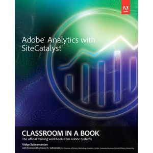 ADOBE-ANALYTICS-WITH-SITECATALYST-CLASSROOM-IN-A