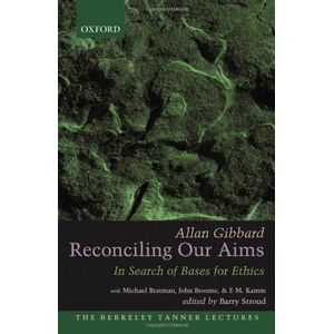 RECONCILING-OUR-AIMS-IN-SEARCH-OF-BASES-FOR-ETHICS