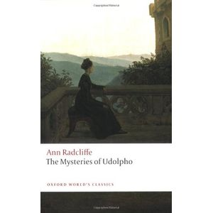 MYSTERIES-OF-UDOLPHO-THE