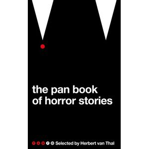 PAN-BOOK-OF-HORROR-STORIES-THE