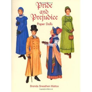 PRIDE-AND-PREJUDICE-PAPER-DOLLS