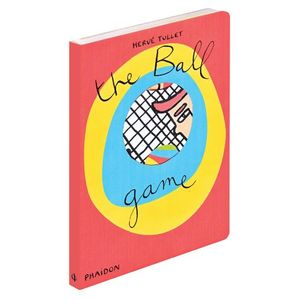 BALL-GAME-THE