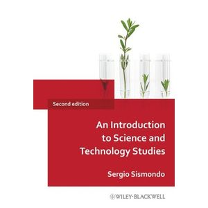 INTRODUCTION-TO-SCIENCE-AND-TECHNOLOGY-STUDIES